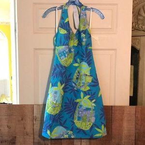 Lilly Pulitzer Dress 2